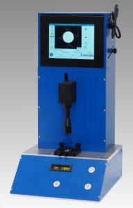 DieDiaMeter - drawing die measuring